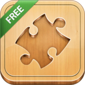 Jigsaw Puzzle Maker - Create and Play your own jigsaw puzzles
