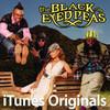 iTunes Originals - Black Eyed Peas, The Black Eyed Peas