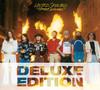 Street Survivors (Deluxe Edition), Lynyrd Skynyrd