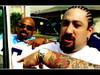 Lowrider, Cypress Hill