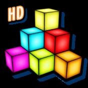 QQ方块 Qbism HD