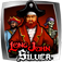 Family Pack - Long John Silver
