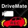 DriveMate Rec