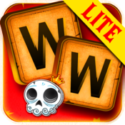 Word Warrior Lite icon
