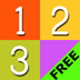 Ace Learning - Numbers HD Free Lite
