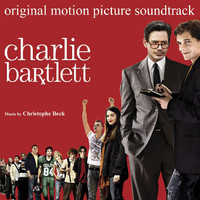 Charlie Bartlett (Original Motion Picture Soundtrack)