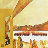 Innervisions (Reissue), Stevie Wonder