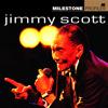 Strange Fruit  - Jimmy Scott