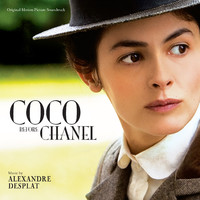 Coco Before Chanel (Original Motion Picture Soundtrack)