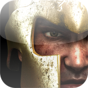 Hero of Sparta icon