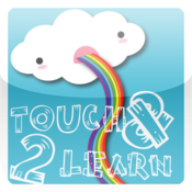 Touch&Learn2 icon