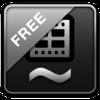 Movie Thumbnails Free 电影缩略图 for Mac
