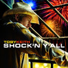 Shock 'n Y'all, Toby Keith
