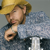 Stays in Mexico - Single, Toby Keith
