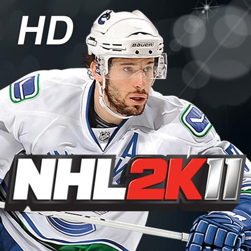 mzl.cepnijli Los 9 mejores juegos de deportes para iPad