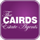 Cairds The Estate Agents - Property Search