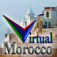 Discovering Morocco Virtually  - A Travel App