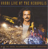 Yanni Live At the Acropolis, Yanni