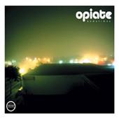 Amstel — Sometimes - EP