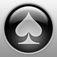Sol Free Solitaire
