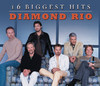 Diamond Rio: 16 Biggest Hits