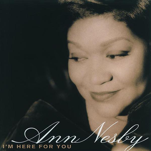 AL GREEN & ANN NESBY ( PUT IT ON PAPER) - YouTube