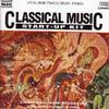 Classical Music Start-Up Kit: Vol.2