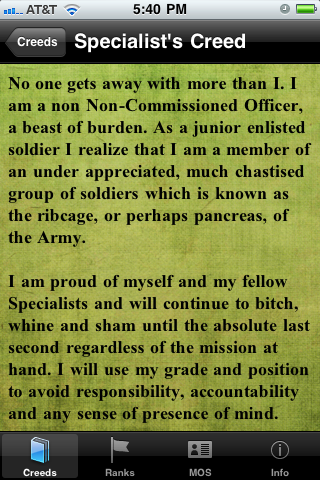 orders non commissioned officer and order General orders 1 to take charge of a sentry may leave his post to apprehend an individual who is violating an order officers and non-commissioned officers.