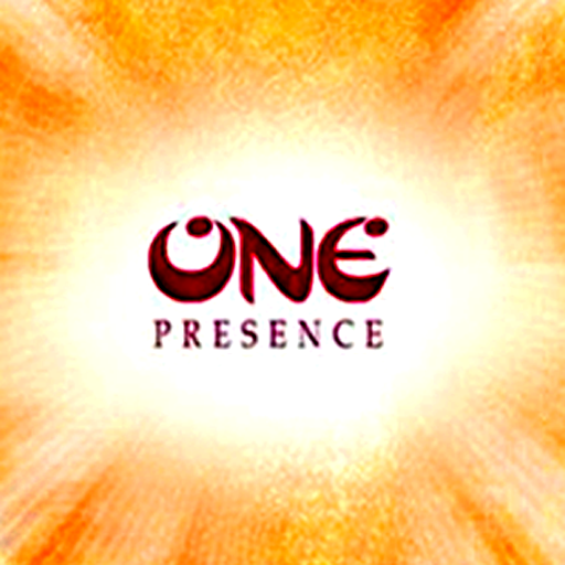 Presence-Meditation Music for the Oneness Blessing by One