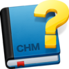 ChmPlus - CHM 阅读器 For Mac