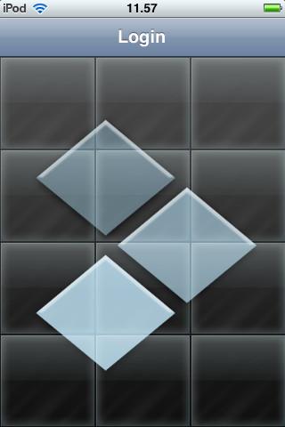 DME 3 iPhone Screenshot 2