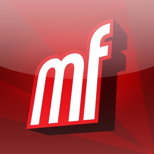 free Moviefone - Movies, Theaters, Showtimes and News from Hollywood iphone app