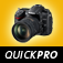 Nikon D7000 from QuickPro for iPhone