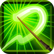 Wizard's Duel icon