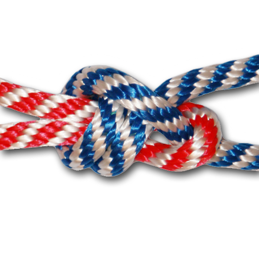 free Knot Guide (Free Knots) iphone app