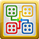 Ludo - Board Game Club