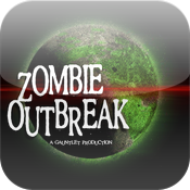 Zombie Outbreak: World Strategy icon