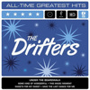The Drifters: All-Time Greatest Hits, The Drifters