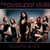 Sessions@AOL - EP, The Pussycat Dolls