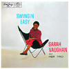 Polka Dots And Moonbeams  - Sarah Vaughan