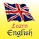 Learn English Vocabulary Builder - In The Garden