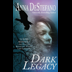 Dark Legacy HD (本) / Dark Legacy HD (ebook)