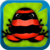 Dizzypad HD icon