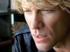 (You Want To) Make a Memory, Bon Jovi