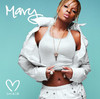 Love & Life, Mary J. Blige