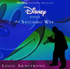 Disney Songs the Satchmo Way, Louis Armstrong