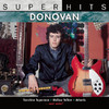 Super Hits, Donovan