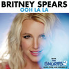 Ooh La La - Britney Spears