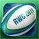 Rugby Arena – The 2011 World Cup Guide (Unofficial) Icon