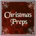 Christmas Preps HD - Advent Calendar 2010